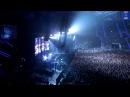 The Cure - Push - In between days (HD), Atlas Arena Łódź 20.10.2016