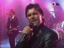 Modern Talking - You're My Heart, You're My Soul (Live Viva Der Comet Awards 23.08.1998)