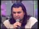 Рок-урокОРТ, 1995 Линда и Максим Фадеев