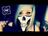 1 HOUR BEST GAMING MIX DUBSTEP, DRUM &amp BASS, DRUMSTEP, ELECTRO, HOUSE