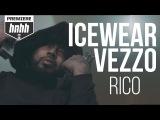 Icewear Vezzo - Rico (Official Video)