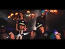 Бекстейдж съёмок клипа МС ФИРАМИР feat. Дип Сайд - Бабки НЕ Проблема