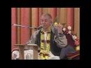 Материальные цели Чайтанья Чандра Чаран Прабху
