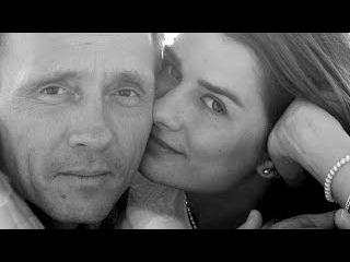 ❤ Там де благость 🙏 ( Виталий и Наталья Соколовы 🌷 )
