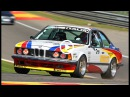 This 1984 BMW 635 csi is a well kept secret