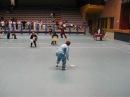 VI Чемпионат Европы по Тайцзицюань 2014г Линьяно Италия