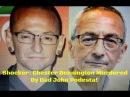 Shocker Chester Bennington Murdered By Dad John Podesta