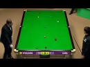 Snookers Godfather - Ronnie OSullivan