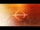A Perfect Circle - The Outsider (Resident Renholder Remix) HD