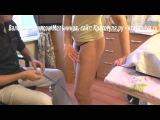 эко слим для похудения! Толстые колени. жир на ногах. Как убрать ляшки жир с ног для похудения ляшек. Отзывы массаж