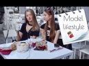 лимон для похудения Ответы на вопросы Модельный бизнес и Как похудеть за 3 дня Sonya Styles