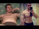 лимон для похудения Как похудеть без диеты Мой личный опыт
