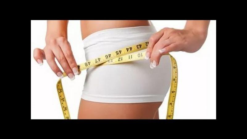 как похудеть в животе женщине