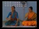 Bharatanatyam by Kalanidhi Narayanan