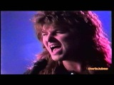 Honeymoon Suite - Love Changes Everything (1988)