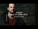 Best of Jaytech 2008-2011 (Continuous Mix)
