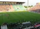 Perugia-Torino 1-1 (5-4 dcr) - Reggio Emilia, 21/06/1998 - Spareggio per la promozione in Serie A