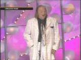 Юрий Гальцев - Финский москвич + Чапаев-рок (2005)