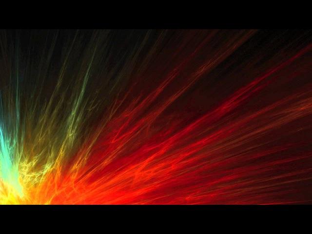 Stranjah Blazing Through The Night feat Dale Goodie