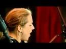 Antonio Salieri Europa Riconosciuta 'Numi respire Ah lo sento' Diana Damrau 2007