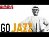 Go Jazz ! - Best Of Radio Hits