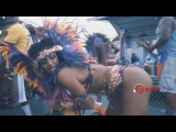 Soca 2017 Video Mix Part 1