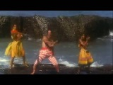Dil Mein Hai Tu  - Daava (1997) - Akshay Kumar| Raveena Tandon| Kumar Sanu| Poornima| Jatin-Lalit