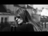 Caroline de Maigret &amp The Derby Shoes CHANEL Cruise 201617 Collection