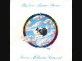 Pauline Anna Strom (Usa, 1982)  - Trans Millenia Consort (Full)