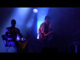 Afro Celt Sound System @ Castlefest 2015 Video 1