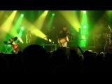 Afro Celt Sound System @ Castlefest 2015 Video 8