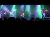 Afro Celt Sound System @ Castlefest 2015 Video 7