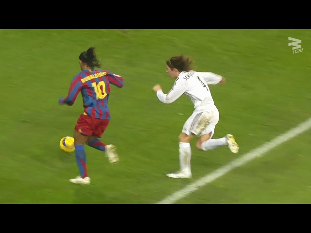 50 Famous Goals ● Impossible To Forget