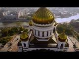 Русь называют Святою - хор сестёр Свято-Успенского Николо-Васильевского Монастыря