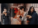 Chuck Blair Gossip Girl Сплетница сериал 2007 – 2012