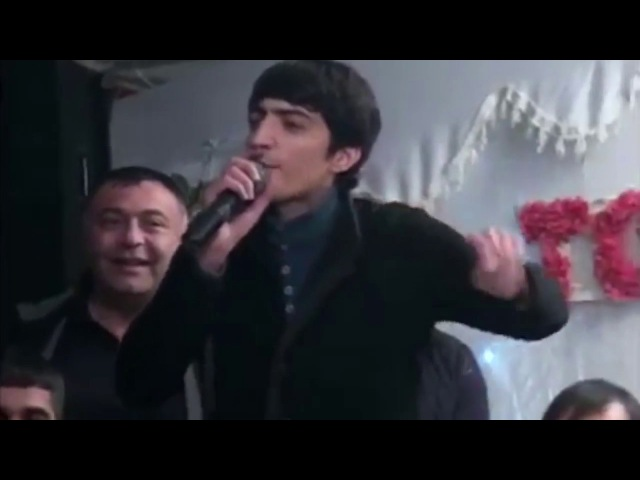 En Qirgin Tekbetek Deyisme - Balaeli ft Xudabaxis (Basva Dubinka Deymesin)