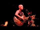 Nell Bryden - Don't want to say goodbye &amp Second time around
