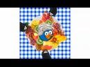 Шарарам. blast209 ft. artur2009, Борзик2003, DJ Smesh - Bon Appetit (Official Audio)
