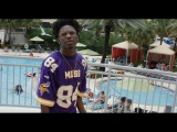 Lotto Band$ - Randy Moss (Official Music Video)