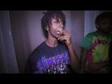 Demotus - Work Prod. Low key Damian (Official Music Video) Filmed by Pablo Vasquez