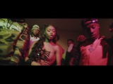 Asian Doll x Lil Wop17 - Savage Mode (Official Music Video)