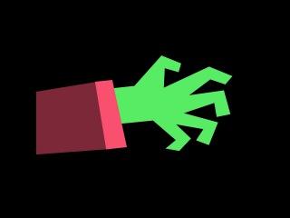 История Зомби: Кино и Видеоигры | ОЗВУЧКА