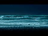 - Fernando Ferreyra ( Dreamers ) Frisky Radio -