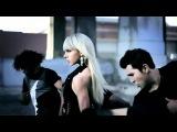 Lasgo - Tonight (HD)
