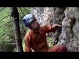 Перкалаба, печери та штольня хр.Прелучний.