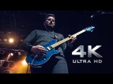 4K Ultra HD Pagan's Mind - Full Circle (FULL CONCERT)