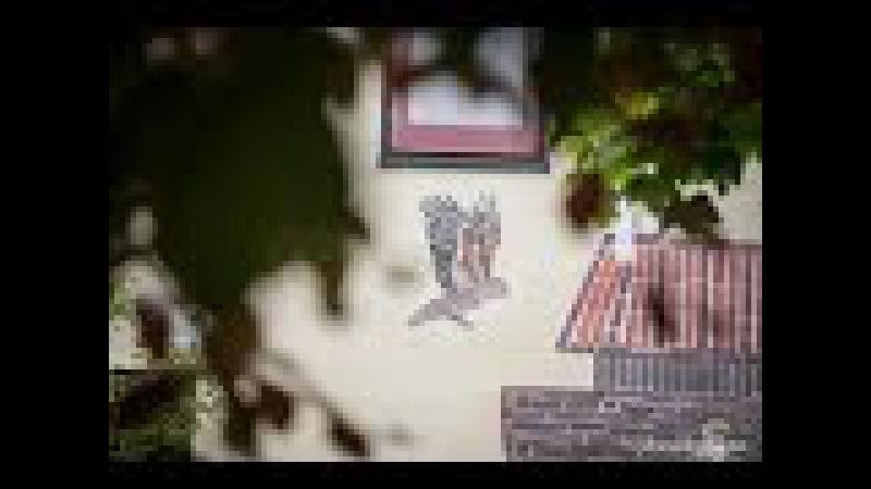 Arhimandritul Sofronie - Pentru lupta cu gândurile. Pentru crucea călugăriei (10)