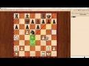 СЕКРЕТ мышления успешных шахматистов Школа шахмат d4 d5