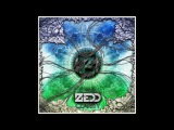 ZEDD - CLARITY FULL ALBUM HD