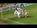Gyrgyzystan Türkmenistan 1 0